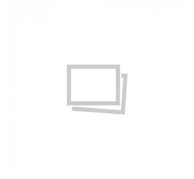LEITOR BIOMETRICO LN5-P MF MIFARE 10005874 - LINEAR
